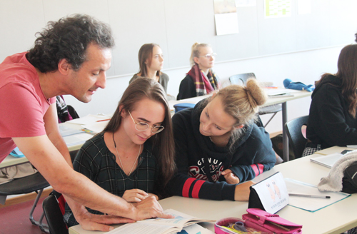 justus-von-liebig-schule-aalen-unsere-schule-klasse