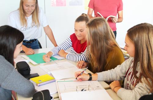 justus-von-liebig-schule-aalen-unsere-schule-klassenzimmer