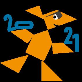 tangram_start